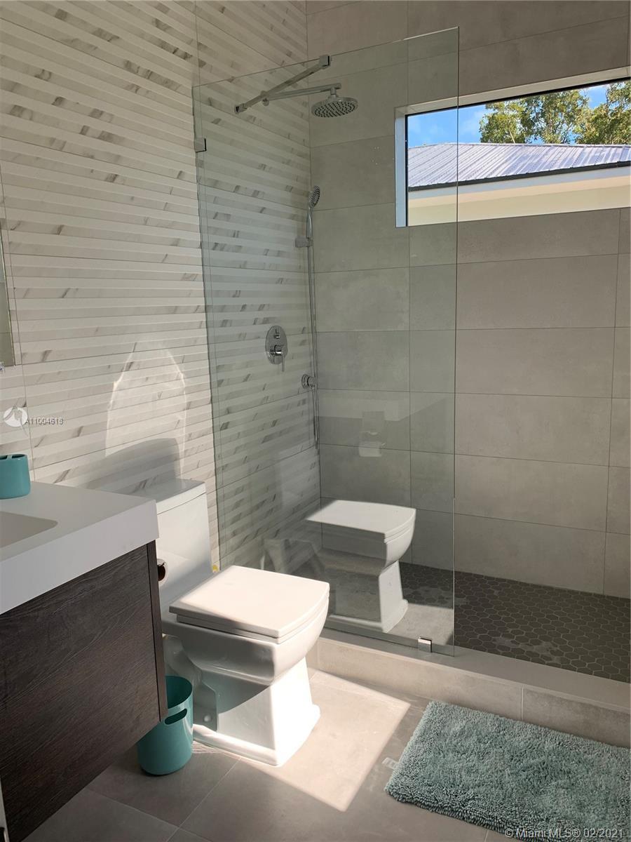 12 Coral Dr #0 Property Photo - Key Largo, FL real estate listing