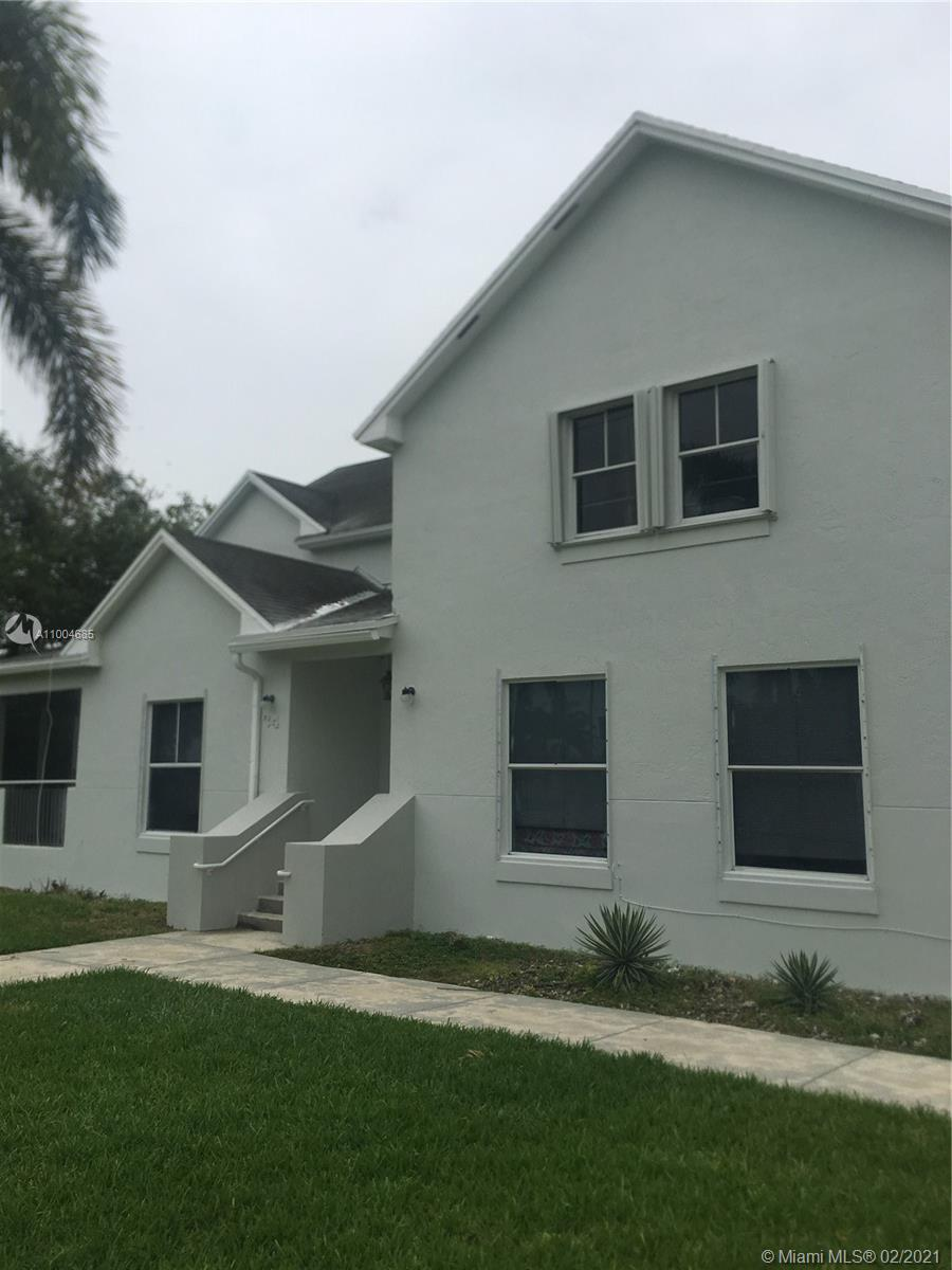 34 SW 5th Ave Property Photo - , FL real estate listing