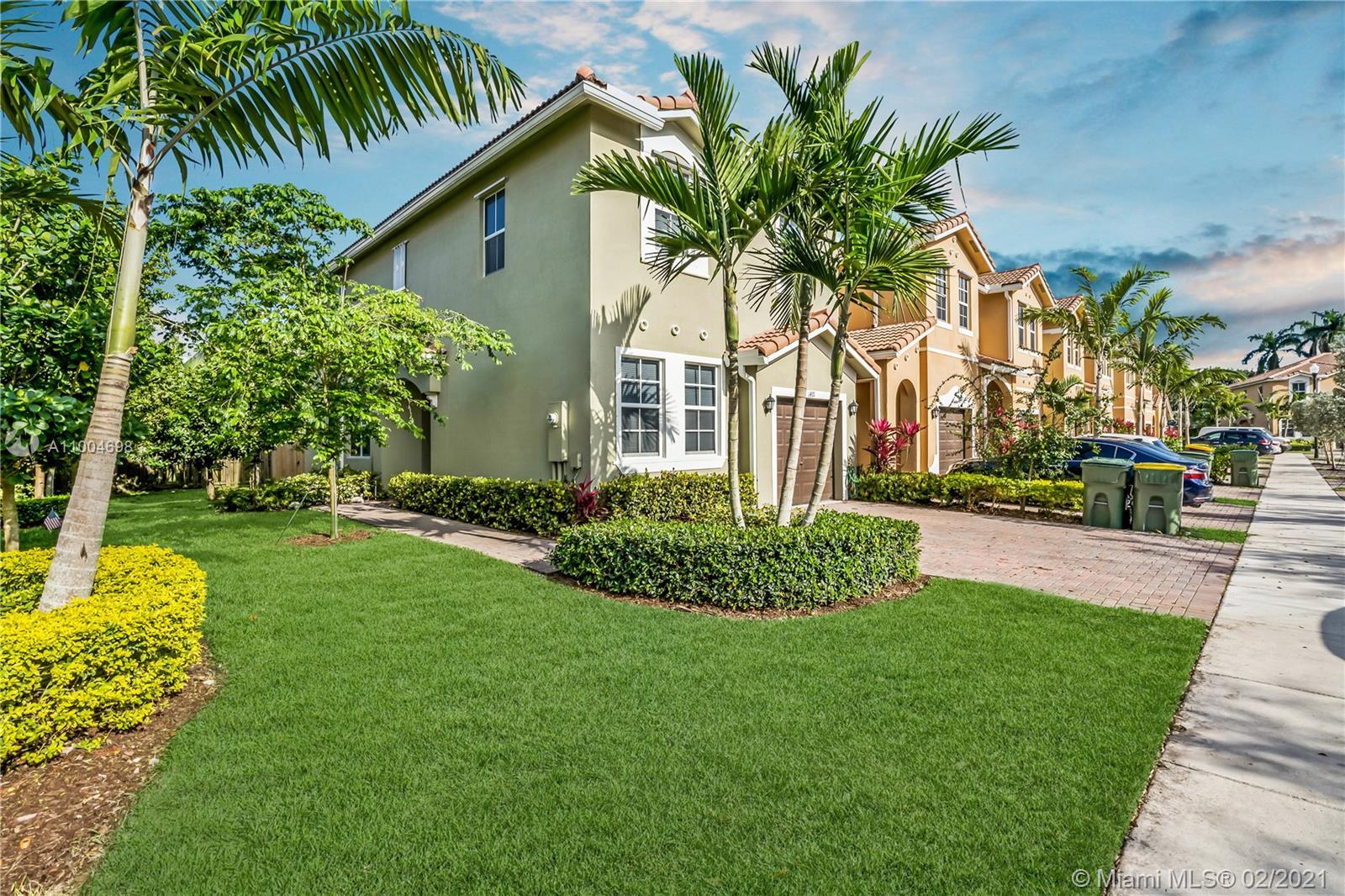 1471 Se 26th Ave Property Photo