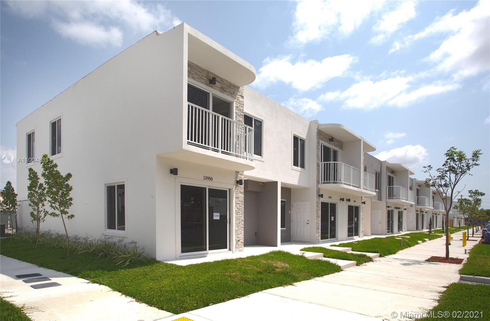 25867 Sw 139 Ct Property Photo 1