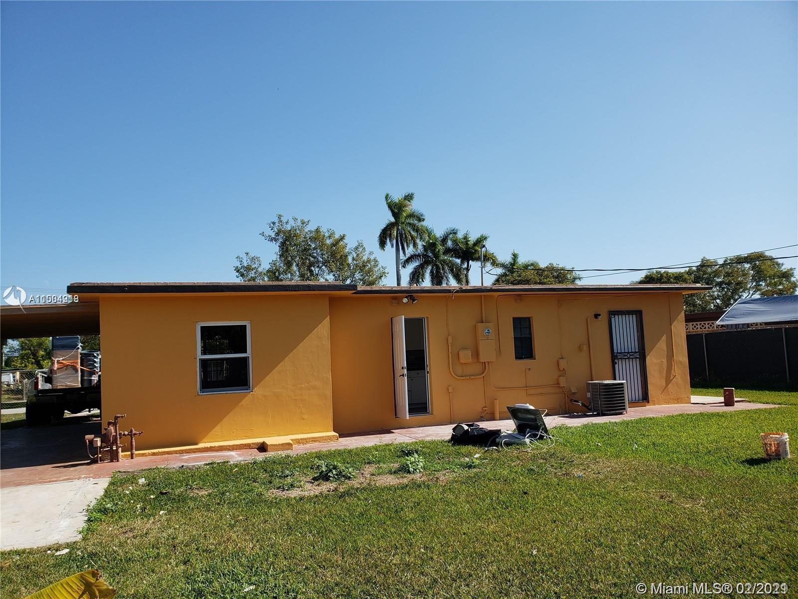 29020 SW 147th Ave Property Photo - Homestead, FL real estate listing