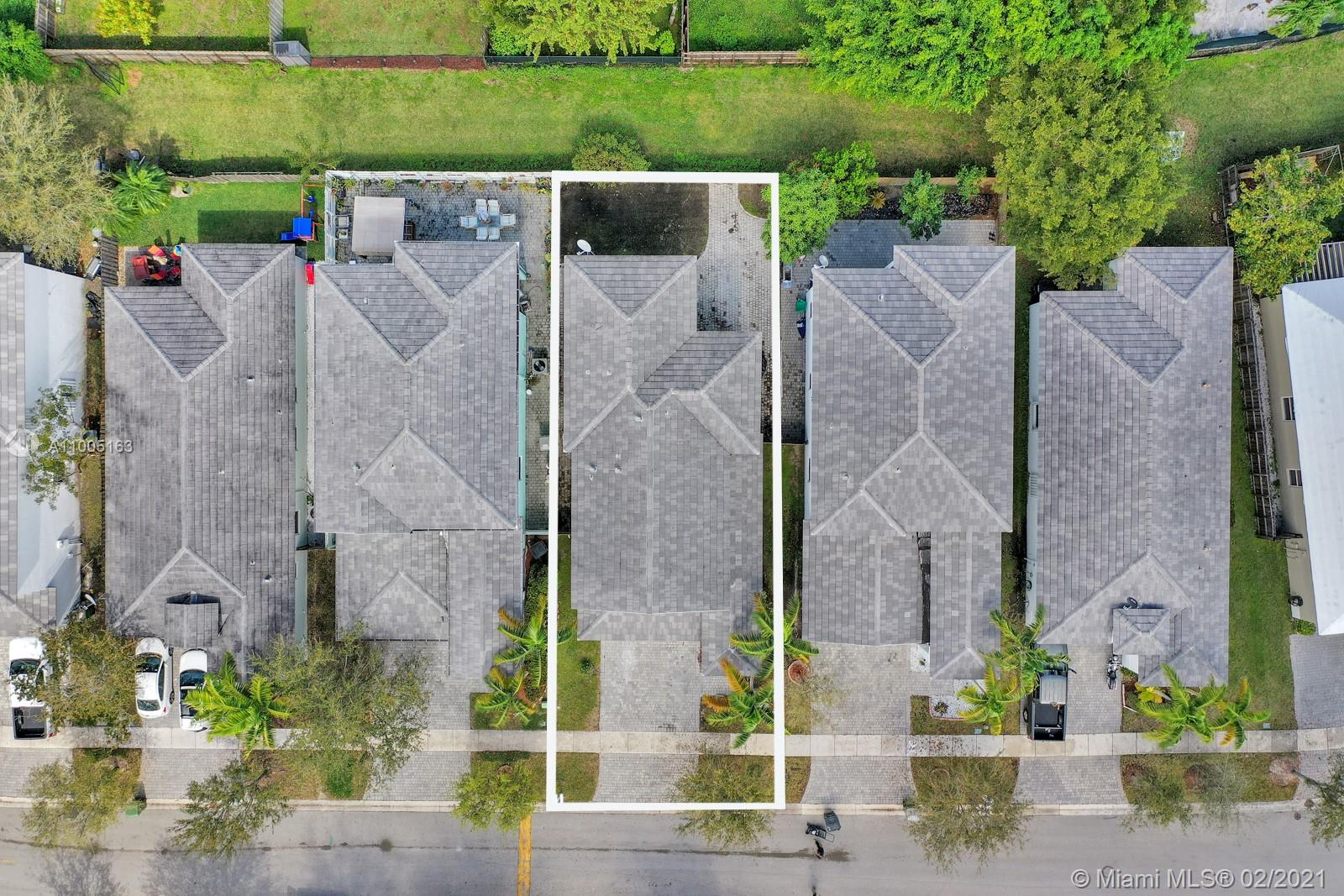314 NE 36th Ave Rd Property Photo - Homestead, FL real estate listing