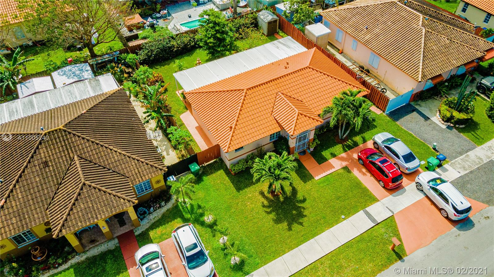 Christys Estates Real Estate Listings Main Image