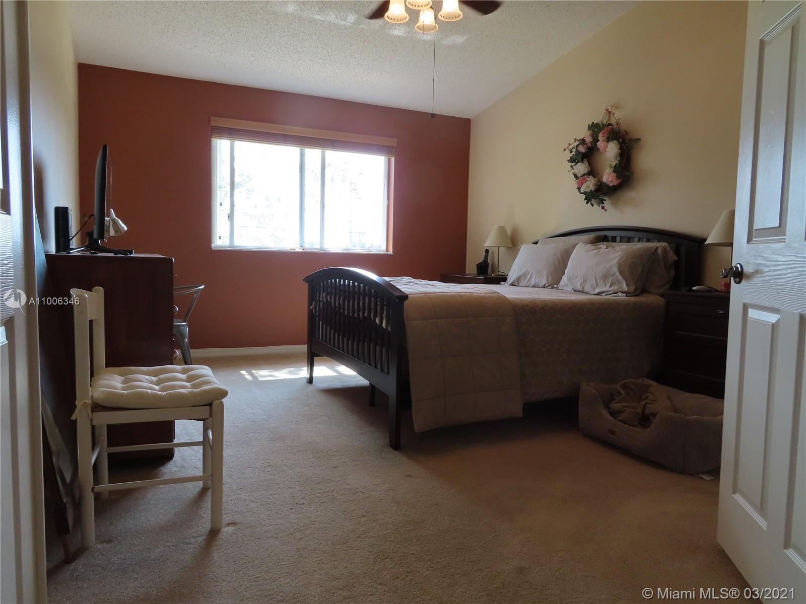 2306 Se 23rd Rd #2306 Property Photo