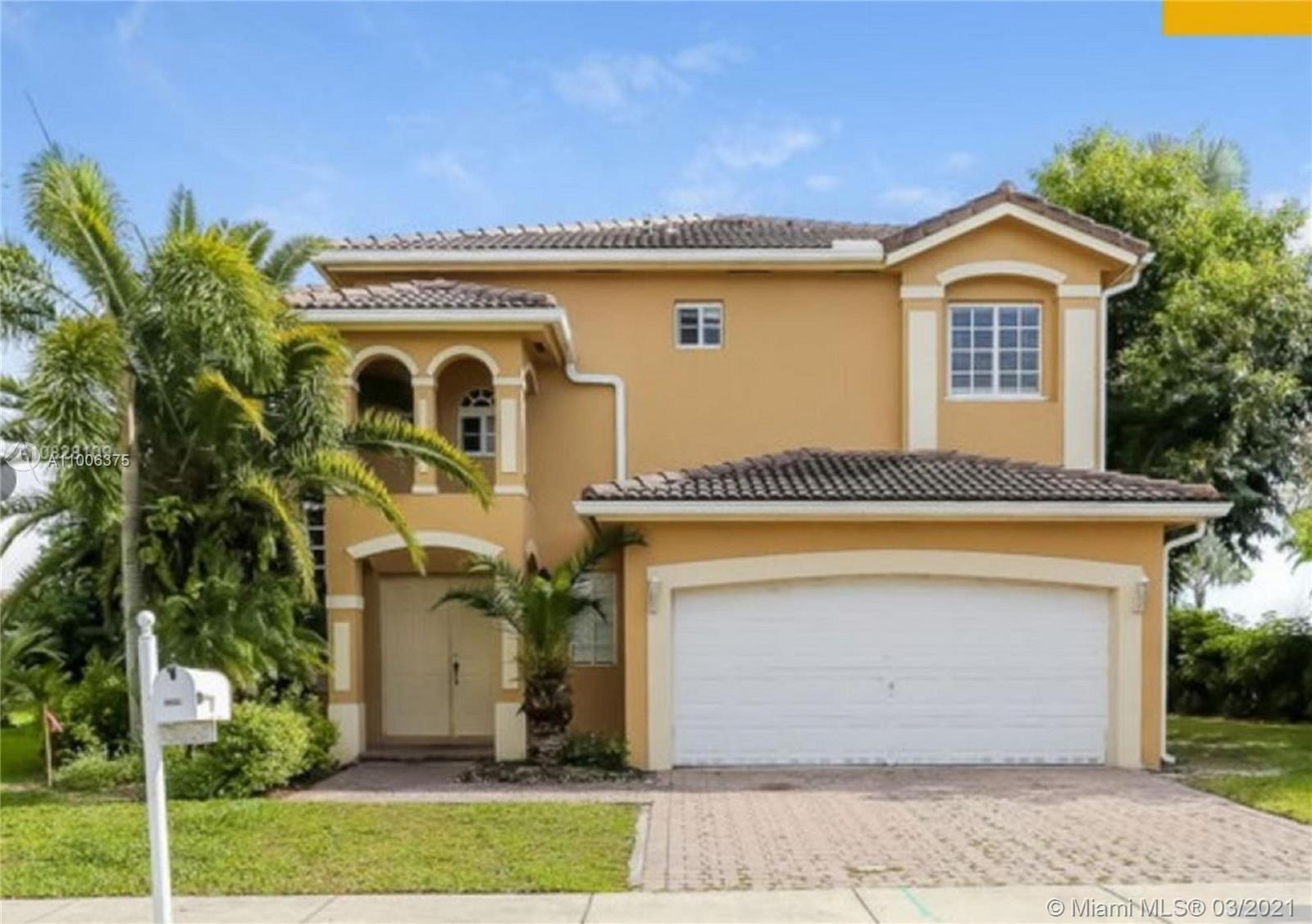1500 Se 23rd St Property Photo