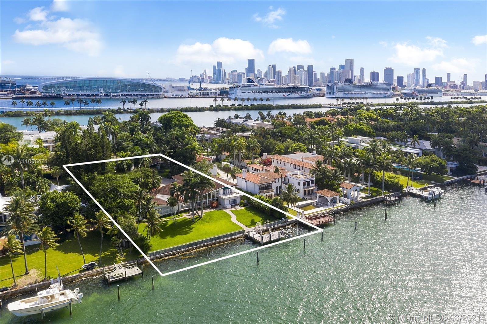 39 Palm Ave Property Photo 1