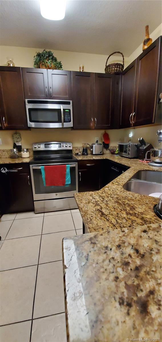 14140 SW 275th St #1 Property Photo - Homestead, FL real estate listing