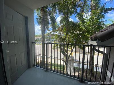 15400 Sw 284th St #1201 Property Photo