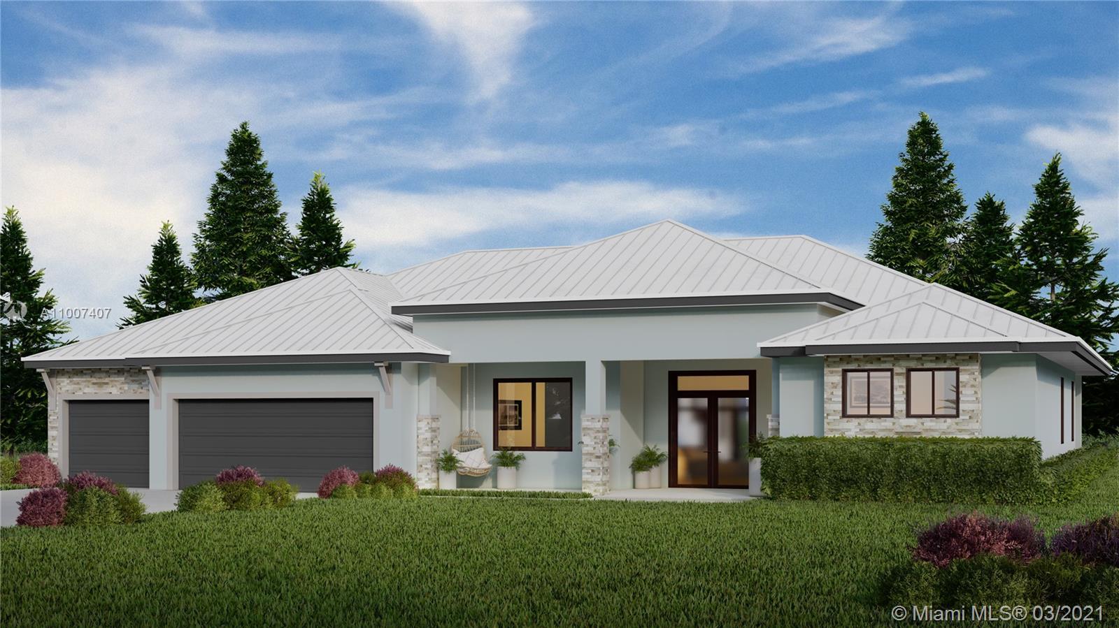 Denis Subdivision Real Estate Listings Main Image