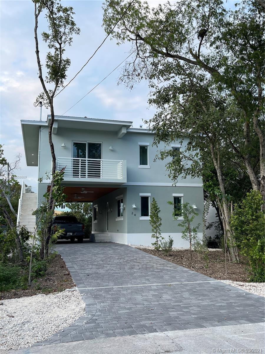 24 Coral Drive #24 Property Photo
