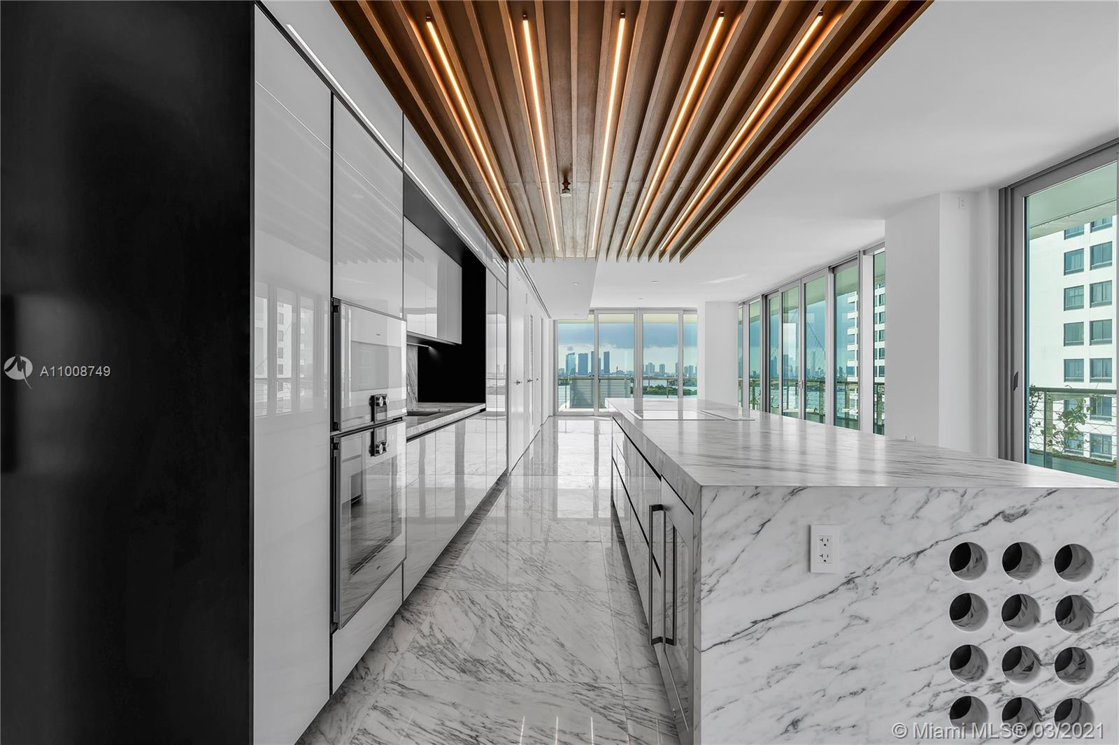 1300 Monad Terrace #10b Property Photo 1