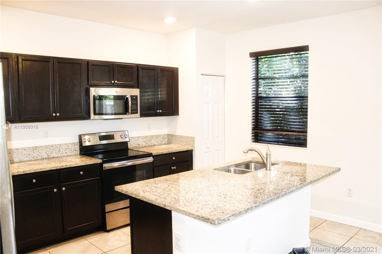 25247 SW 114th Ct #255247 Property Photo - Homestead, FL real estate listing