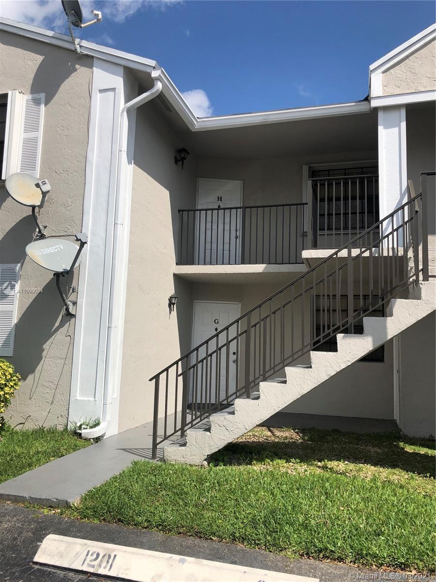 1201 N Liberty Ave #1201h Property Photo