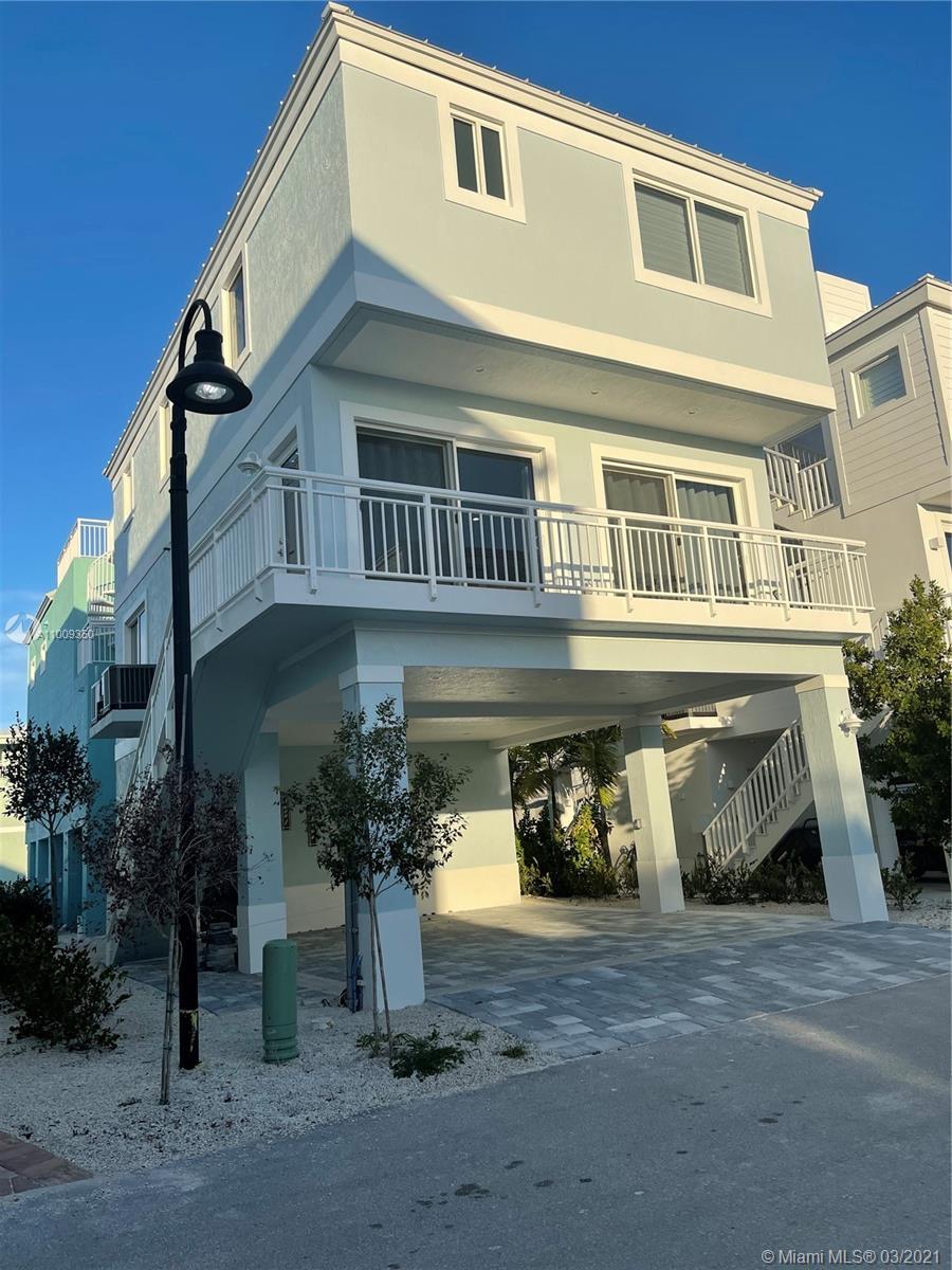 Key Largo Ocean Resort Co Real Estate Listings Main Image