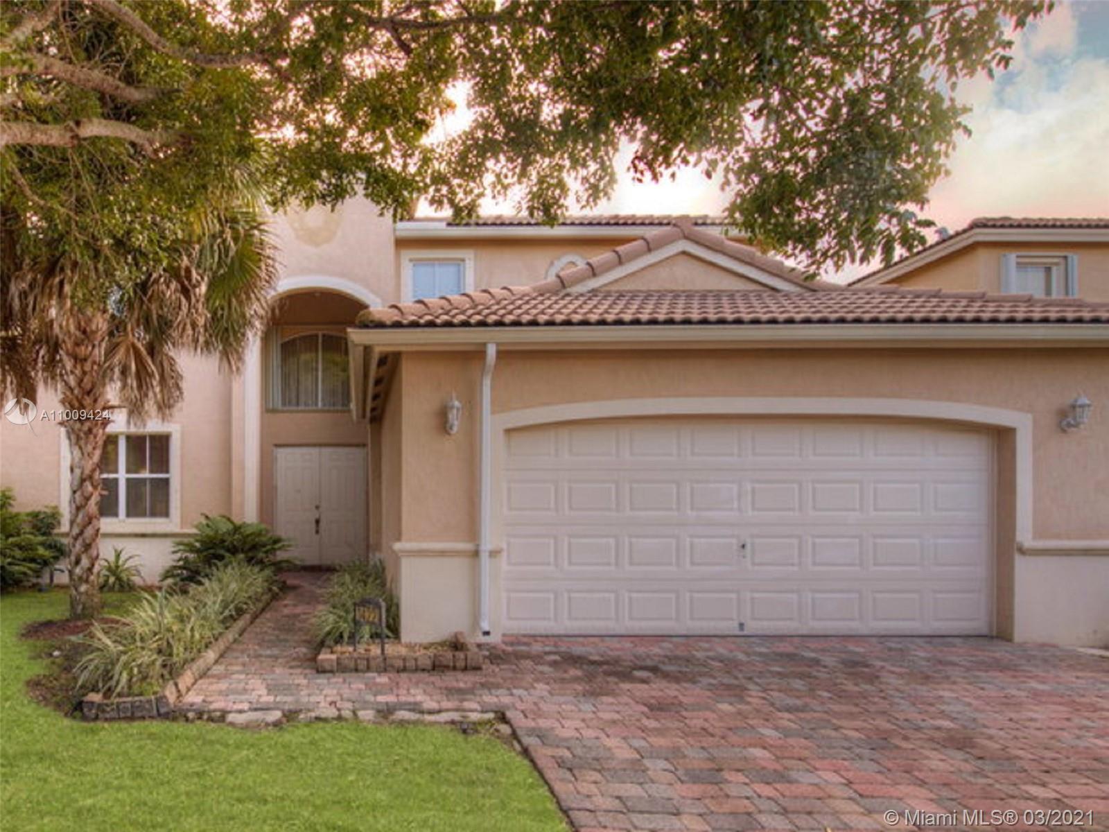 1422 Se 16th Ave Property Photo