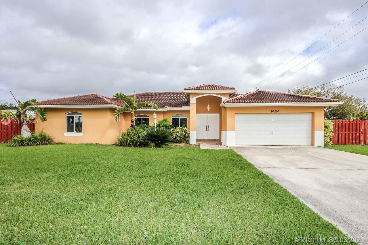 West Homestead Real Estate Listings Main Image