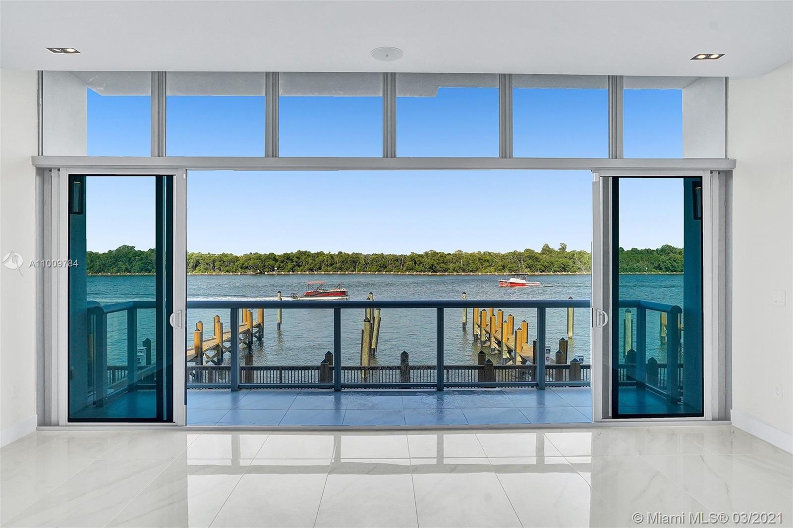 2850 N Ocean Dr #2850 Property Photo