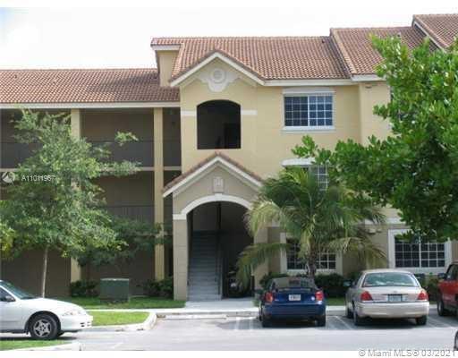 15410 Sw 284th St #8102 Property Photo