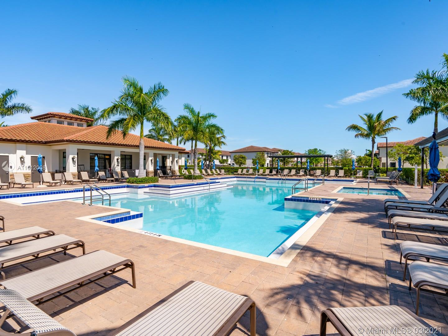 11522 SW 248th Terrace #11522 Property Photo - Homestead, FL real estate listing