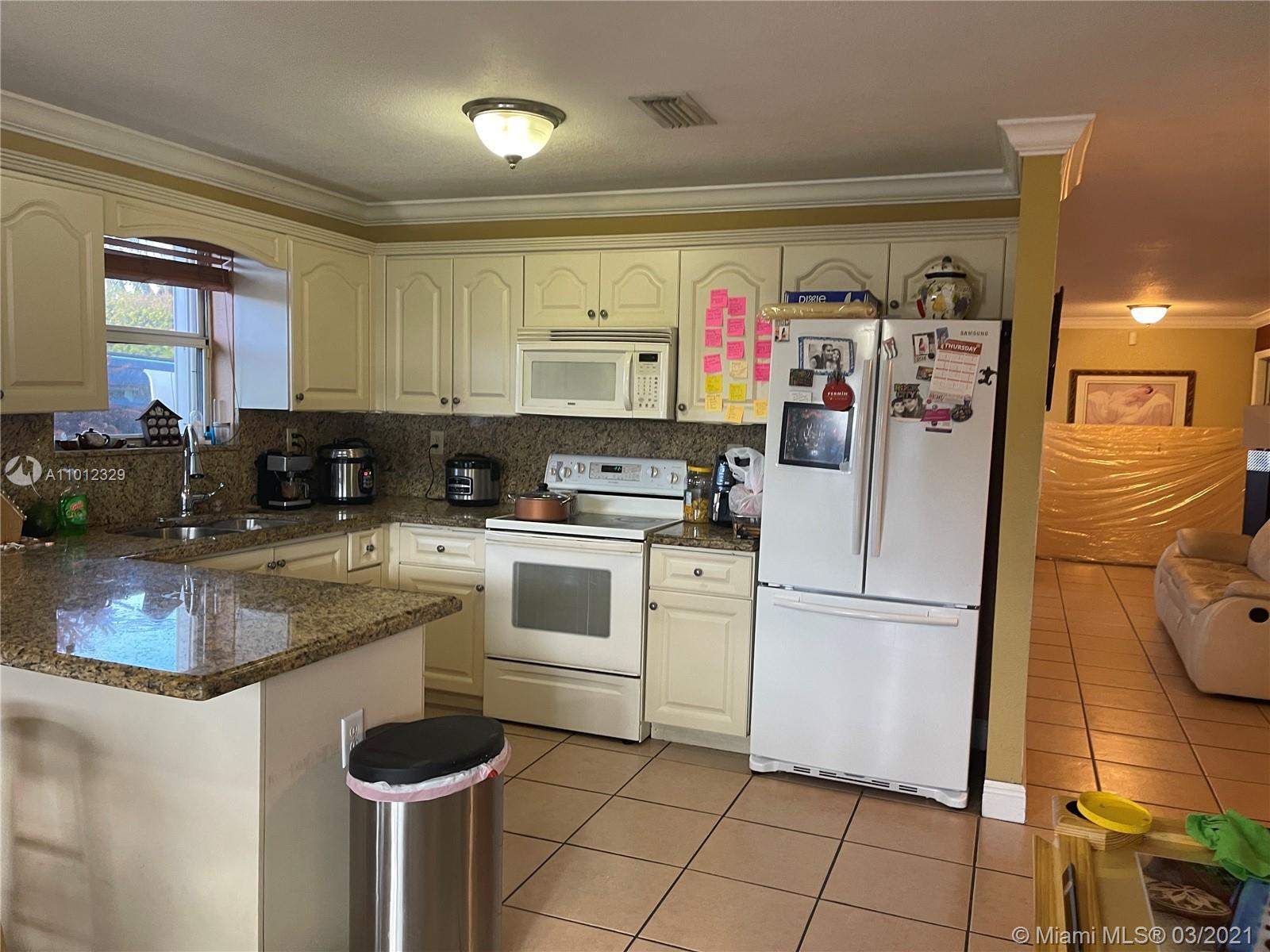 25700 Sw 127th Pl Property Photo