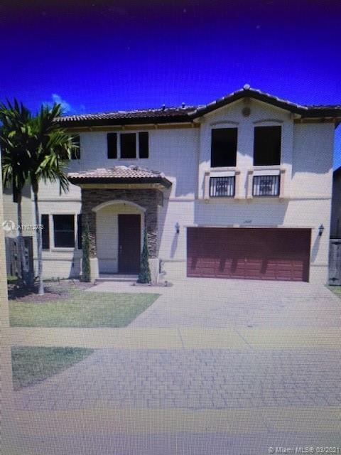 A11012973 Property Photo