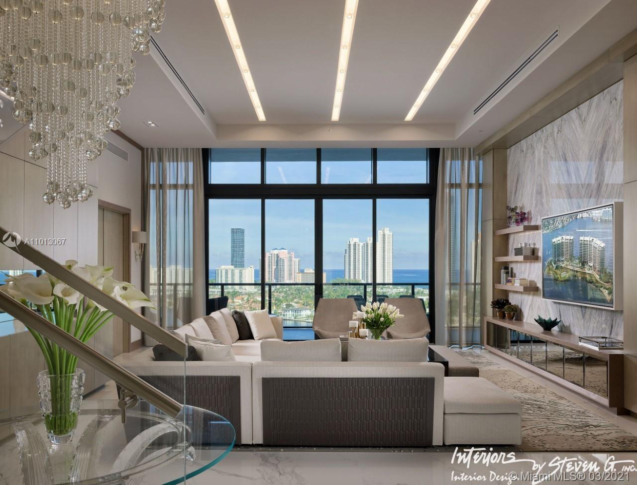 5000 Island Estates Dr #1506 Property Photo