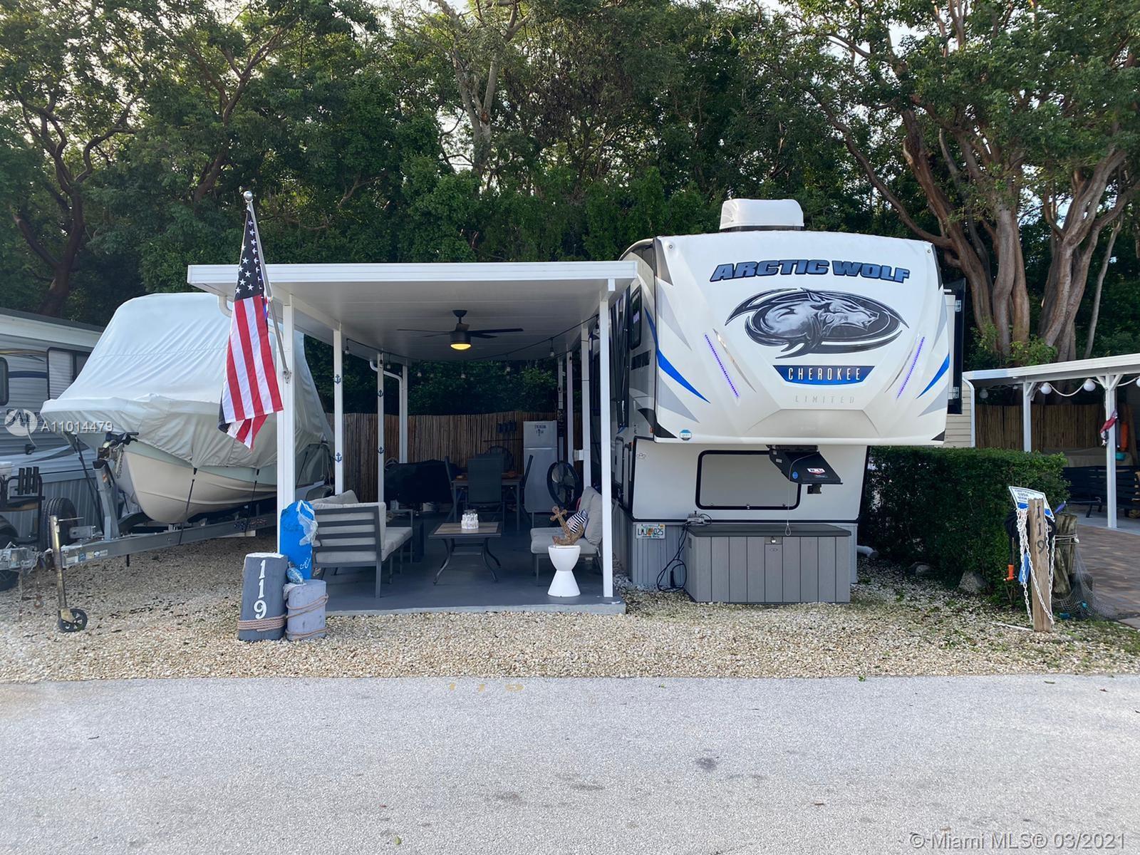 325 Calusa St #119 Property Photo - Key Largo, FL real estate listing