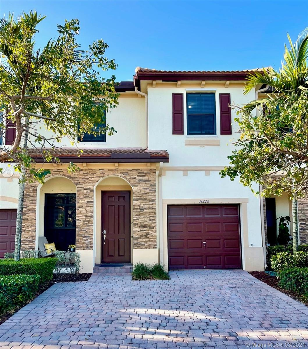 11332 SW 233rd St #11332 Property Photo - Homestead, FL real estate listing