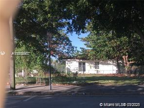 6870 Nw 18th Ave Property Photo