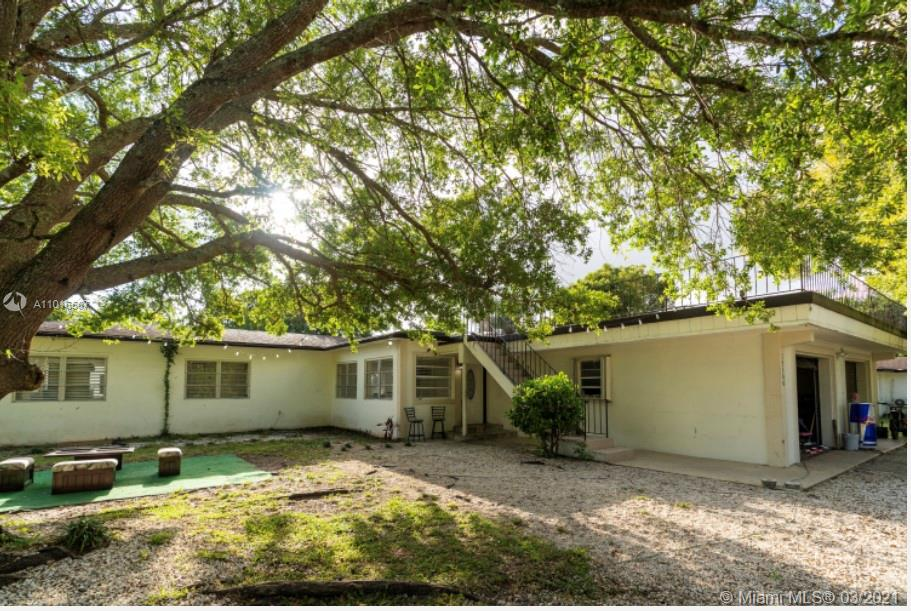 17300 SW 292nd St Property Photo - Homestead, FL real estate listing