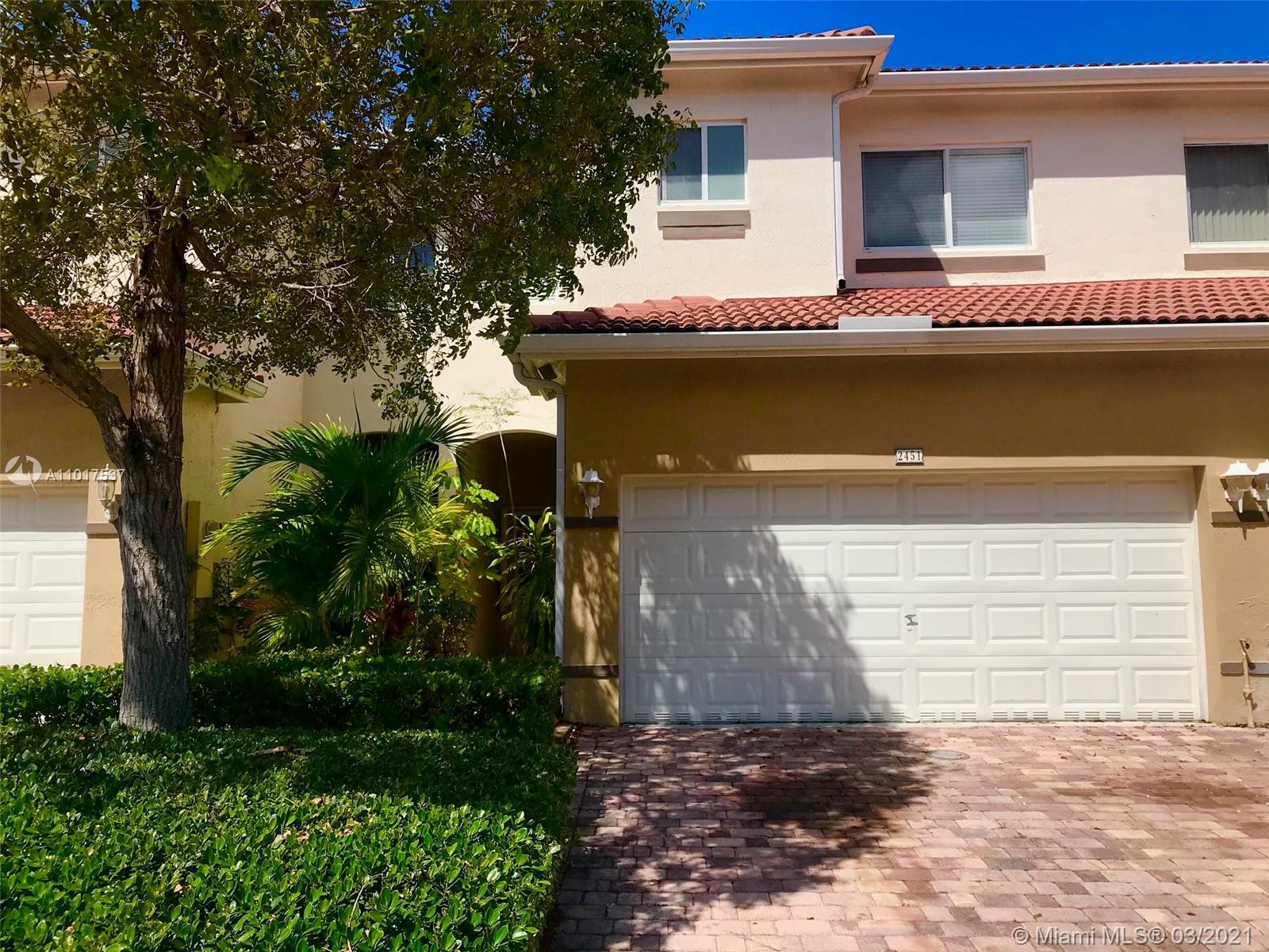 2451 Se 19th St #2451 Property Photo