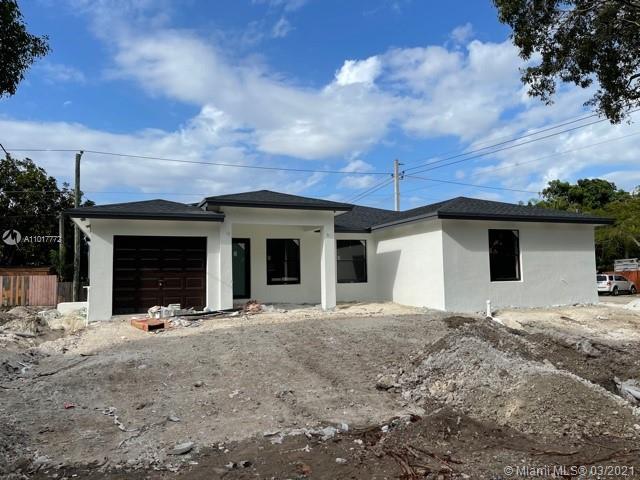 680 Sw 7 Ave Property Photo 1