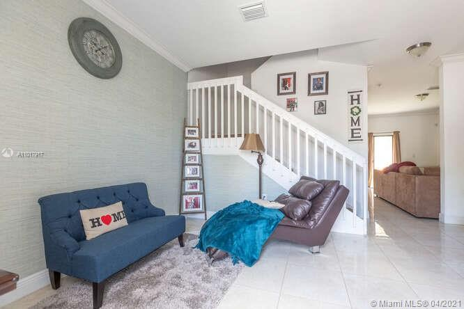 12360 Sw 256th St #0 Property Photo