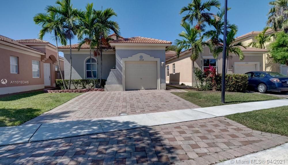 3714 Ne 22nd Place Property Photo
