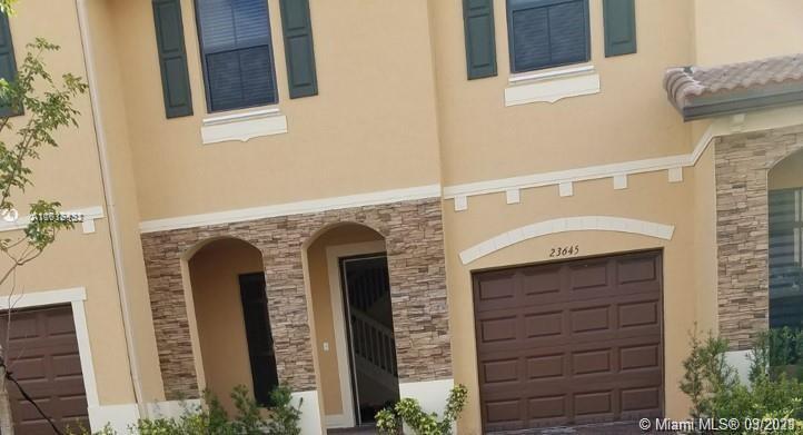 23645 Sw 117 Ct Property Photo
