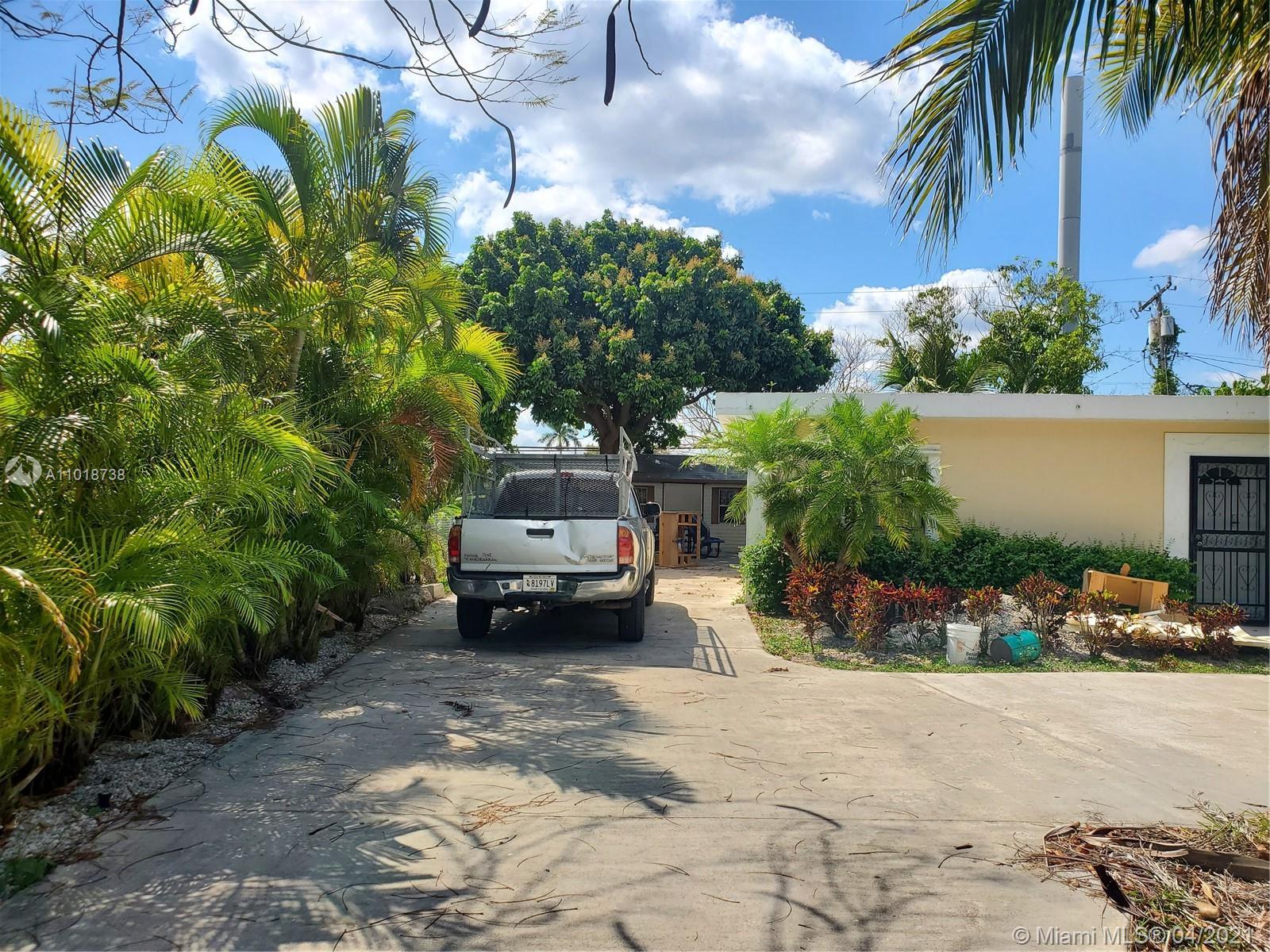 Leisure City Real Estate Listings Main Image