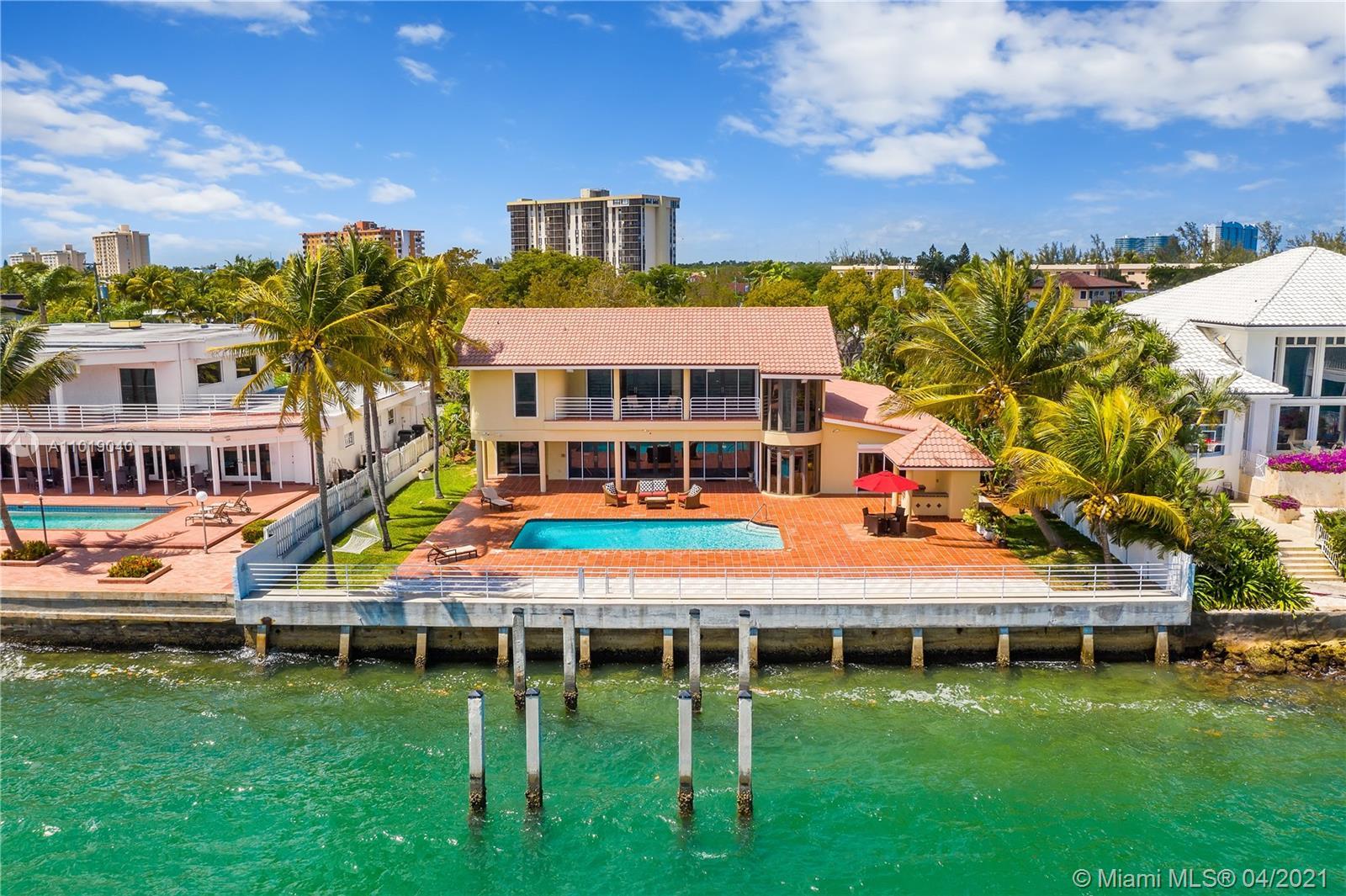 13155 Biscayne Bay Dr Property Photo 1