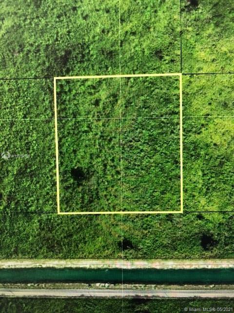 SW 344 Property Photo - Homestead, FL real estate listing
