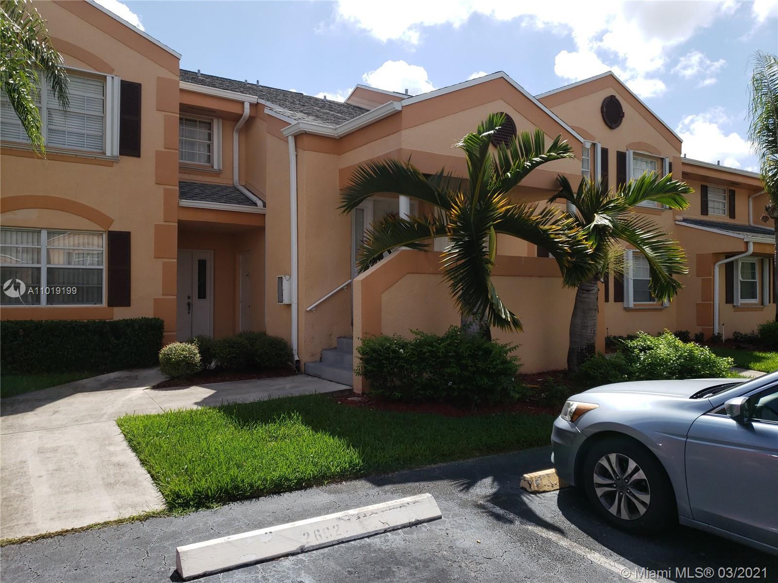 2660 Se 19 Ct #204e Property Photo
