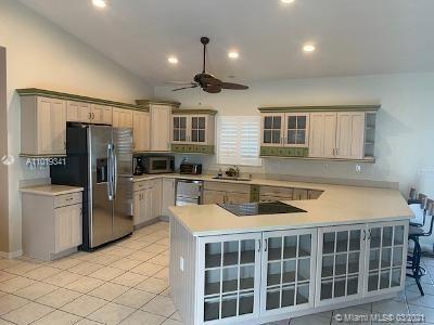 27900 Sw 161st Ave Property Photo
