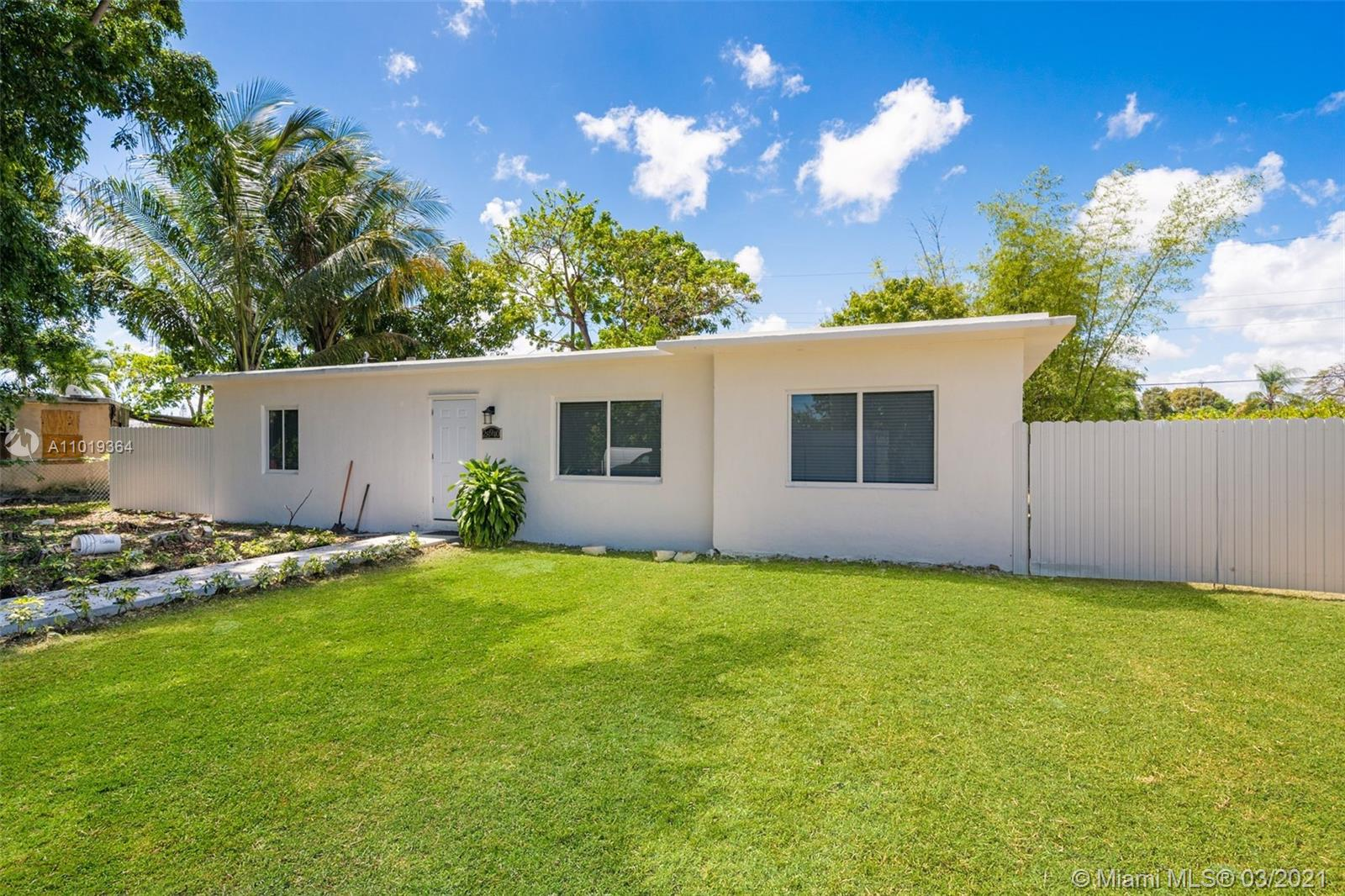 28940 Maine Rd Property Photo - Homestead, FL real estate listing