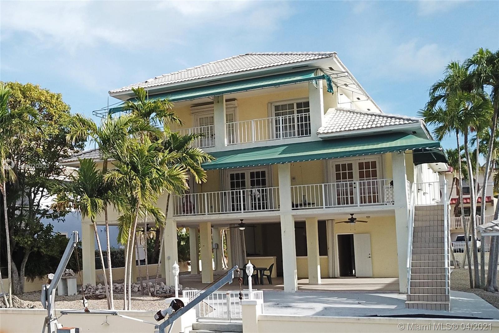 418 Laguna Ave Property Photo 1