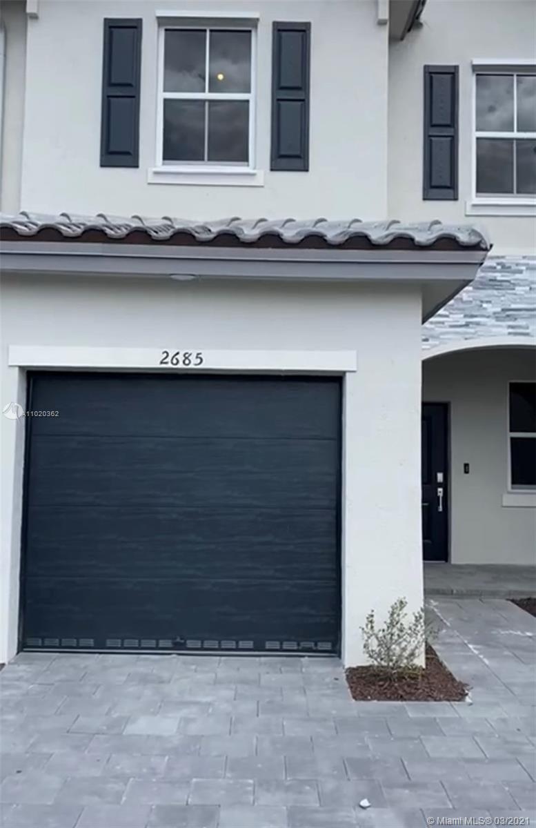 2685 Se 13 St Property Photo
