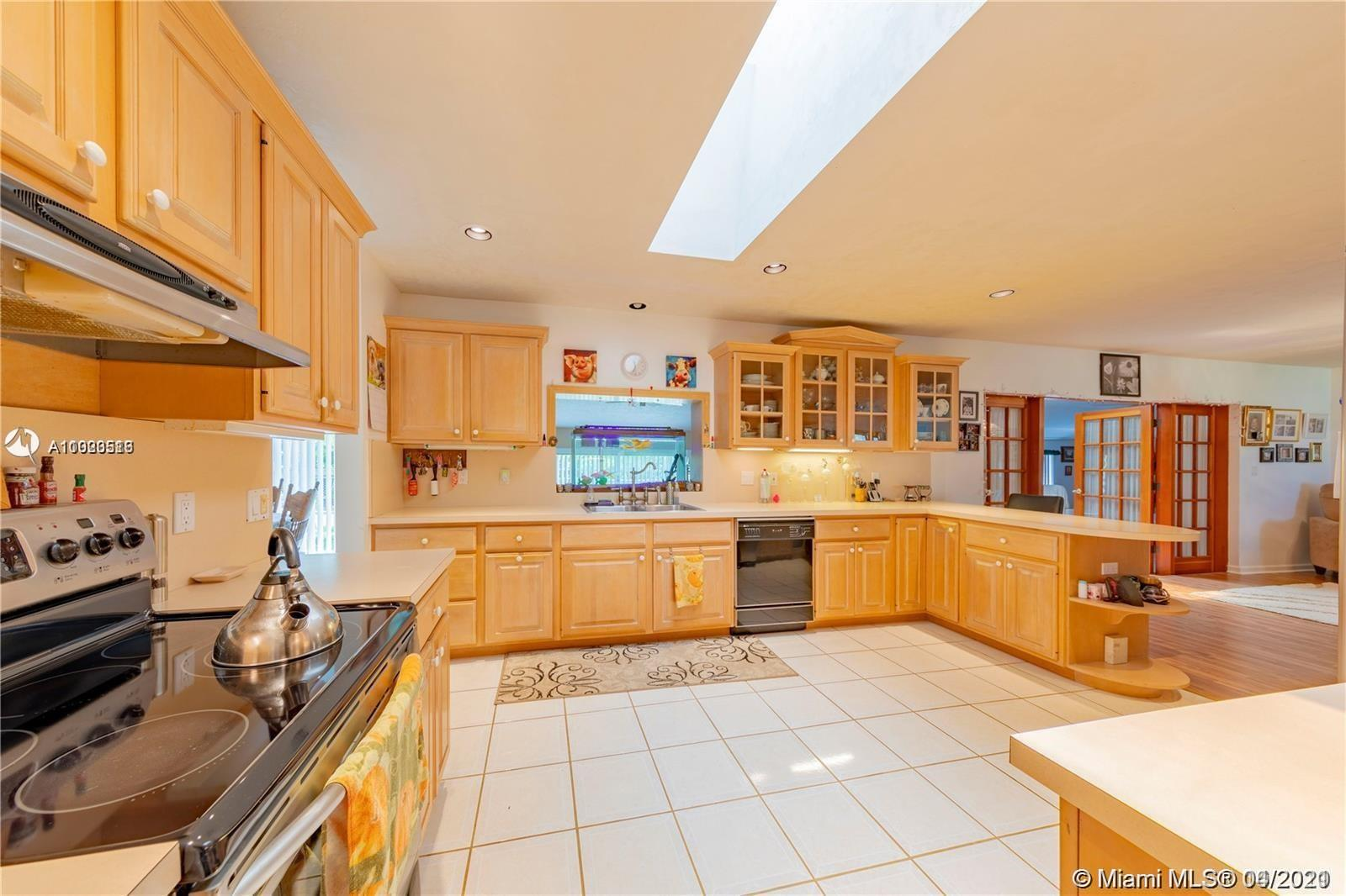A11020516 Property Photo 1