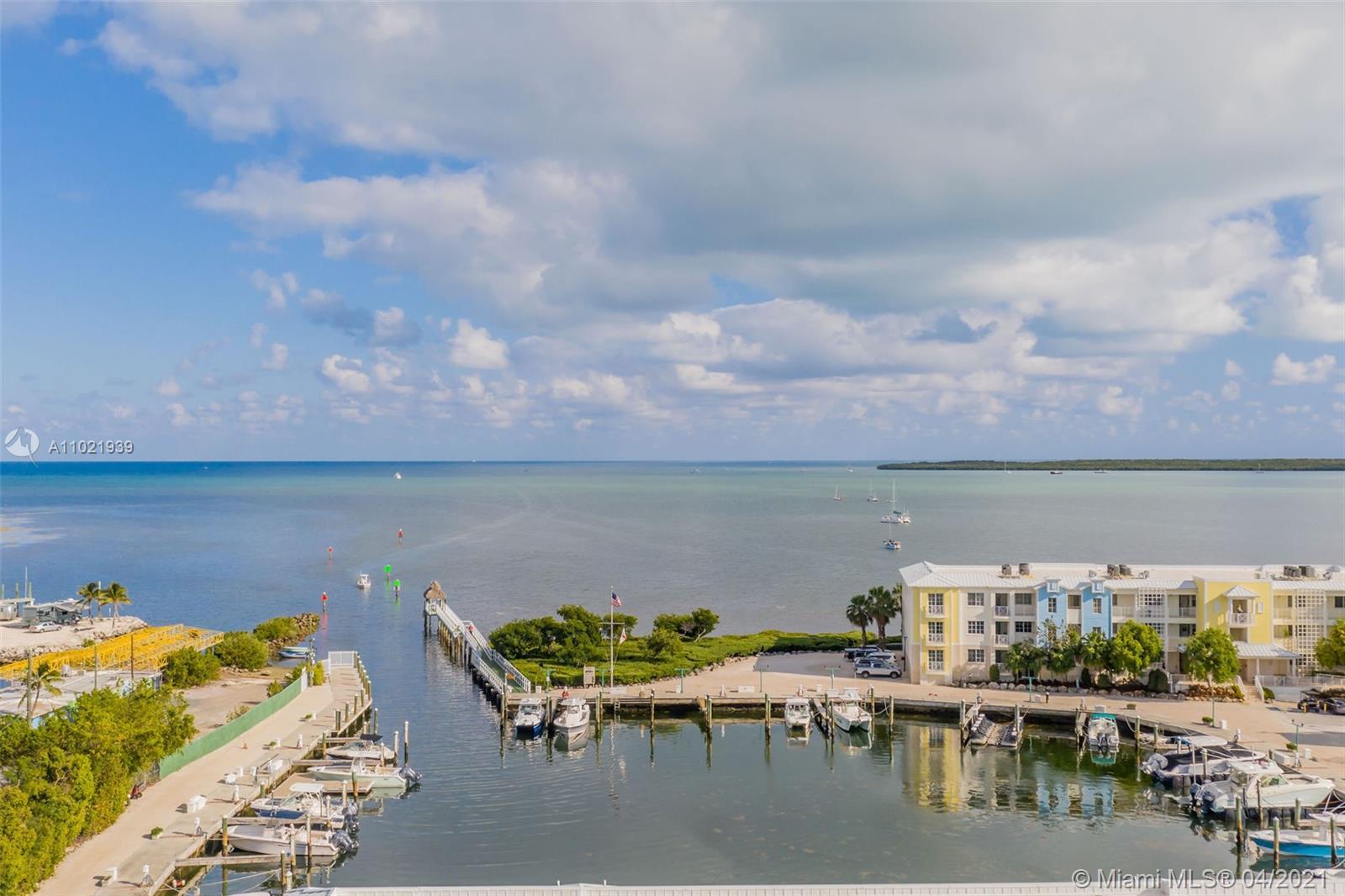 97501 Overseas Hwy #708 Property Photo 1
