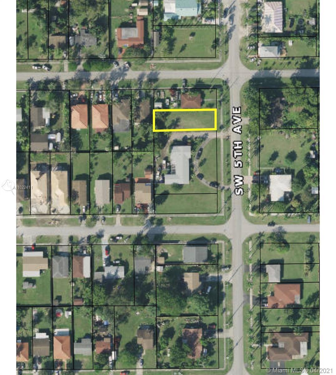 3xx Sw 5 Ave Property Photo