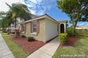 1060 NE 42nd Ter Property Photo - Homestead, FL real estate listing
