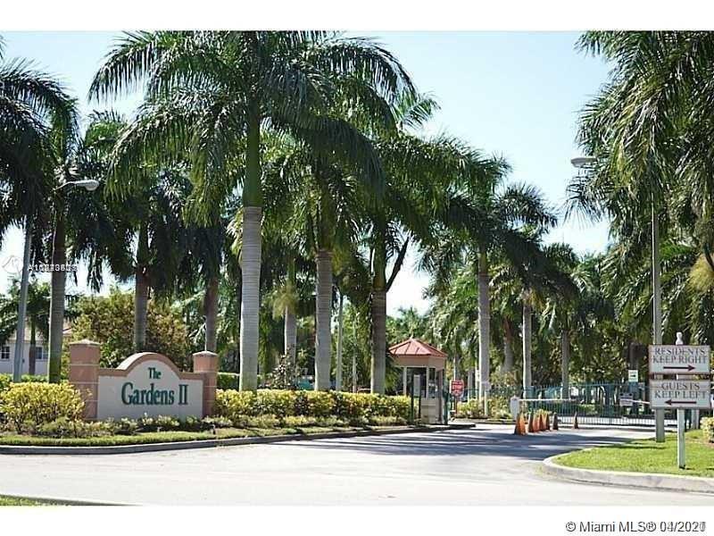 2921 Se 13th Ave #206-48 Property Photo