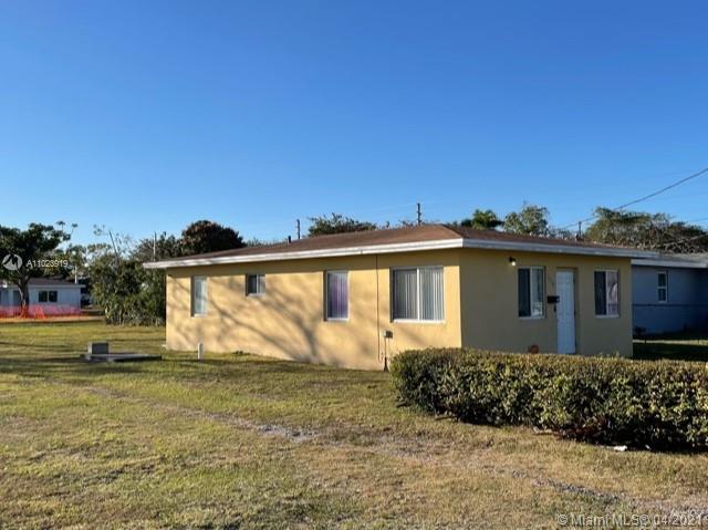 A11023919 Property Photo
