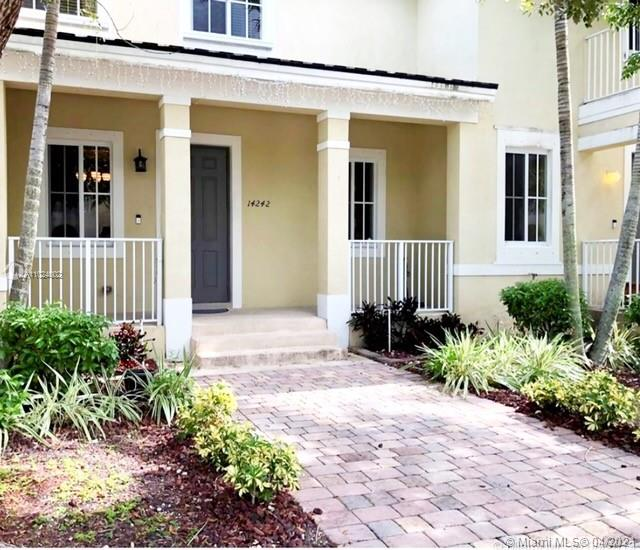 SW 276th St #0 Property Photo - Homestead, FL real estate listing